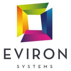 eviron_logo